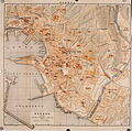 Genoa 1906 - Italy handbook for travellers.jpg