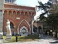 Genova-Castello d'Albertis-DSCF5461.JPG