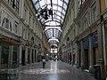 Genova-Galleria-Liguria-Italy-Castielli CC0 HQ - panoramio - gnuckx (10).jpg