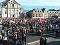 Gent24februari2019a.jpg
