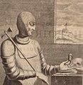 Geoffroy de Martel recueil etc... Gravure 02.jpg