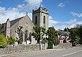 Geograph-433127-Anne Burgess-Cornhill Church.jpg