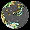 Geology of Asia 225Ma.jpg