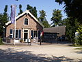 Geologysk Museum Hofland P8060213.JPG