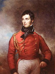 George Murray Portrait.jpg