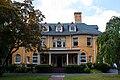 George Strong House-duCret Art School; Plainfield, New Jersey.jpg