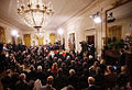 George W. Bush farewell address wideshot.jpg