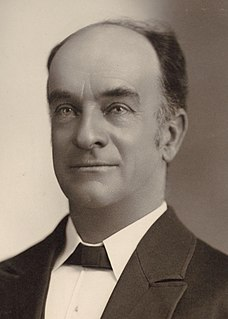 George Wise (Australian politician) Australian politician and solicitor