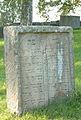 Georgensgmünd Jüdischer Friedhof 50441.JPG