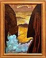 Georges lacombe, vorhor, l'onda verde, 1896-97 ca.jpg