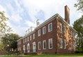 Georgetown Neighborhood Library, Washington, D.C LCCN2012630010.tif