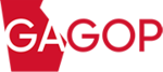 Georgia GOP logo 2018.png