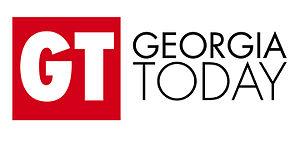 Georgia Today