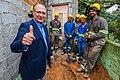 Geraldo Alckmin certinho.jpg