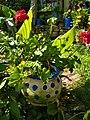 Geranium Flower pot 154925.jpg