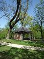 Gerbersruhpark Wiesloch Pavillon.JPG