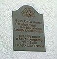 Gerberweg 2 - panoramio.jpg