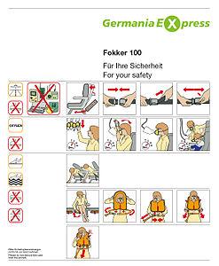 Germania Safety card.jpg