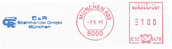 Germany stamp type PA9.jpg