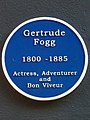 Gertrude Fogg 1800-1885 actress, adventurer and bon viveur.jpg