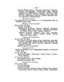 Gesetz-Sammlung für die Königlichen Preußischen Staaten 1879 502.png