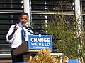 Gesturing during his speech (2989485591).jpg