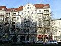GesundbrunnenBadstraße-4.jpg