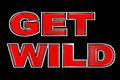 Get Wild logo.jpg