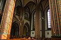 Gewölbe, St. Jakobus Görlitz.jpg