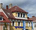 Gföhl 2011 30746.jpg