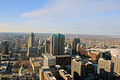 Gfp-missouri-st-louis-skyview-of-st-louis.jpg