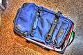 Gfp-travel-luggage.jpg