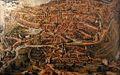 Ghent 1534.jpg