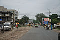 Ghosh Para Road - Barrackpore - North 24 Parganas 2012-04-11 9541.JPG