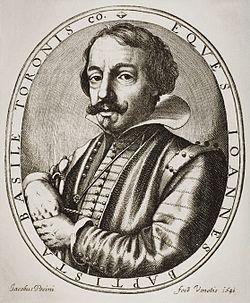 Giambattista Basile by Nicolaus Perrey.jpg
