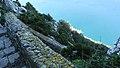 Gibraltar - Mediterranean Steps (02JAN18) (15).jpg