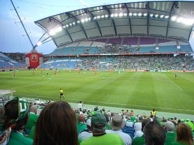 Gibralter V Ireland, 4 September 2015 (8).JPG