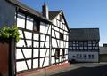 Gielsdorf Fachwerkhaus (04).png