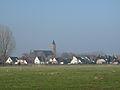 Giesbeek, dorpszicht foto4 2011-03-02 10.47.jpg