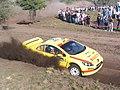 Gigi Galli - 2006 Rally Argentina.jpg
