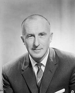Gil Duthie Australian politician (1912–1998)