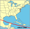 Gilbert 1988 map.png