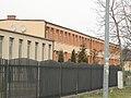 Gimnazjum nr 2 w Lęborku w oddali - panoramio.jpg