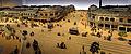 Ginza Bricktown1.jpg