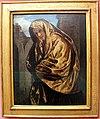 Giovan girolamo savoldo, santa maria maddalena, 1535-40 ca.JPG