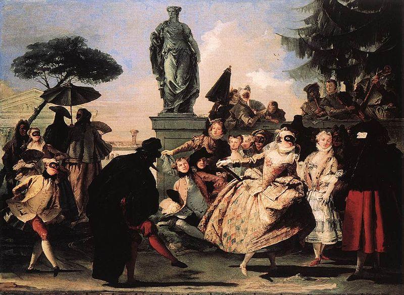 File:Giovanni Domenico Tiepolo - Minuet - WGA22378.jpg