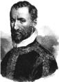 Giovanni Pierluigi da Palestrina.png