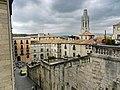 Girona - panoramio (66).jpg