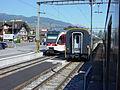 Giswil station.JPG