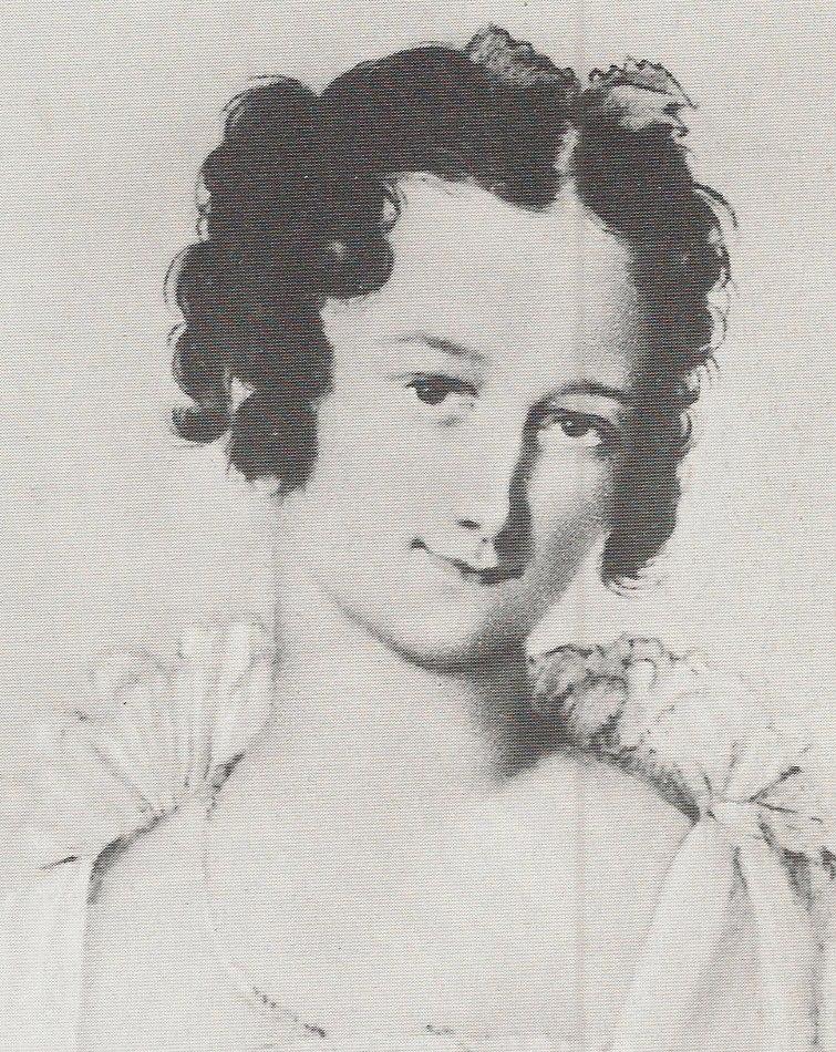 Giuditta Turina-by Luigi Bianchi-c1828